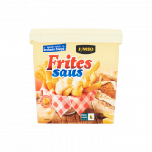 Jumbo Fries sauce