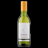 Jumbo Australie chardonnay