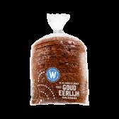 Jumbo Goudeerlijk boeren licht meerzadenbrood half vers ingevroren (alleen beschikbaar binnen Europa)