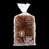Jumbo Goudeerlijk korn brood half vers ingevroren (alleen beschikbaar binnen Europa)