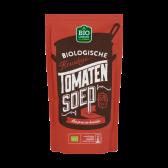 Jumbo Organic spicy tomato soup