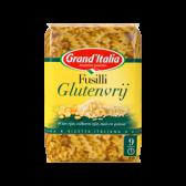 Grand'Italia Glutenvrije fusilli pasta