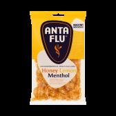 Anta Flu Honey lemon menthol