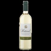 Waterval Sauvignon blanc semillon South-African white wine