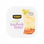 Jumbo Zachte knoflookboter (alleen beschikbaar binnen Europa)
