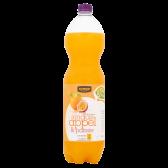 Jumbo Sinaasappel & passie met koolzuur