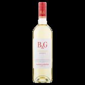 Barton & Guestier Viognier reserve French white wine