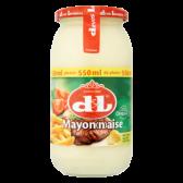 Devos & Lemmens Mayonaise met citroen