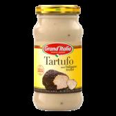 Grand'Italia Tartufo pastasaus