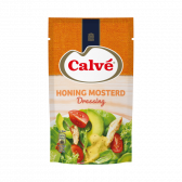 Calve Honey dressing small