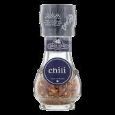 Drogheria Alimentari Chilli pepper