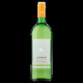 Jumbo Chardonnay droog & vol