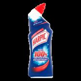 Harpic Gel 100% ontkalker