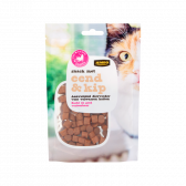 Jumbo Cat snack with duck and chicken (only available within Europe)