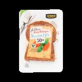 Jumbo Young matured 30+ cumin cheese slices