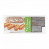 Delifrance Petits pains cereales