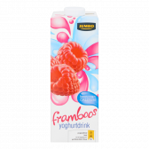 Jumbo Framboos yoghurtdrink