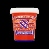 Friesche Vlag De beroemde Friese keukenstroop