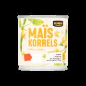 Jumbo Maize kernel