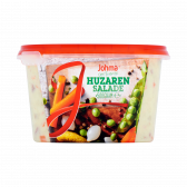Johma Husar salad (only available within Europe)