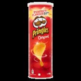 Pringles Original crisps large