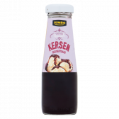 Jumbo Cherry dessert sauce