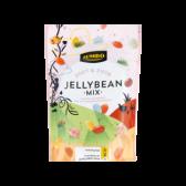 Jumbo Jellybean mix