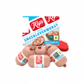 Kips Low fat liver sausage spread small ones (only available within the EU)