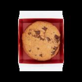 Jumbo Pamper cookies