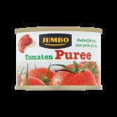 Jumbo Mashed tomatoes small