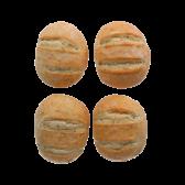 Jumbo Italiaanse bol (alleen beschikbaar binnen Europa)