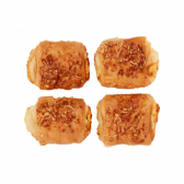 Jumbo Croissant met kaasvulling (alleen beschikbaar binnen Europa)