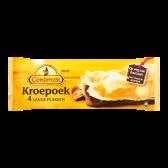 Conimex Kroepoek naturel lang
