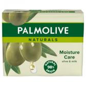 Palmolive Naturals moisture care milk and olive block soap