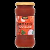 Jumbo Tomato bouillon