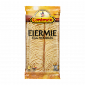 Conimex Chinese mie Oosters
