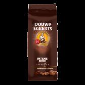 Douwe Egberts Intens coffee beans