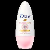 Dove Invisible care anti-transpirant roll-on