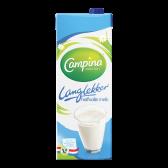 Campina Non perishable semi-skimmed milk family pack