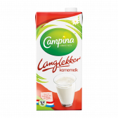 Campina Non perishable butter milk