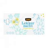 Jumbo Lekker zacht 2-laags tissues
