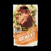 Jumbo Minced meat seasoning mix small