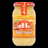 Devos & Lemmens Bearnaise saus
