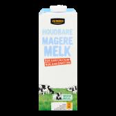 Jumbo Non-perishable low fat milk