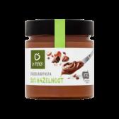 La Place Chocoladepasta 50% hazelnoot