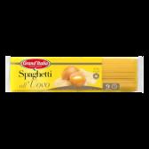 Grand'Italia Spaghetti pasta all'uovo