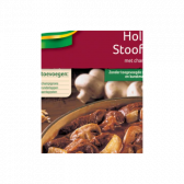 Knorr Hollands stoofpotje maaltijdmix
