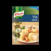 Knorr Fish sauce mix