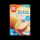 Koopmans Cheese cake