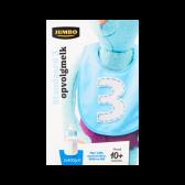 Jumbo Standaard 3 opvolgmelk (vanaf 10 maanden)